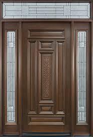 Buy Double Doors 18 Best Stuff To Buy Images On Pinterest Entrance Doors Doors
