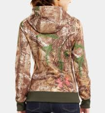 under armour zip up. under armour women\u0027s camo full zip hoodie storm (realtree ap xtra) 1220733-946 up
