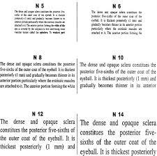 Locs Iii Standardized Chart Jaypeedigital Ebook Reader