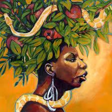 <b>Nina Simone - The</b> Ballad Of Hollis Brown (Super Flu ReDings) by ...