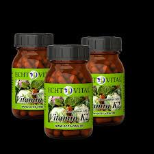 garden of life vitamins controversy unique impressum als impressum