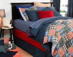 hurry tommy hilfiger bedding com all american denim collection