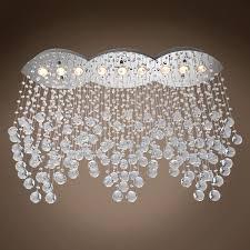 full size of contemporary pendant lights marvelous george kovacs bubble george kovacs lighting george kovacs