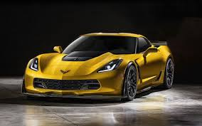 chevy corvette 2 door sports cars today you can get great s on the