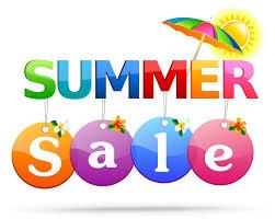 summer furniture sale. SiT\u0027s Summer Patio Sets Furniture Sale