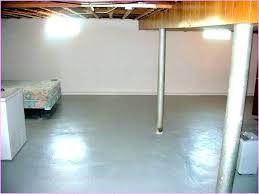 basement floor painting ideas basement painting ideas basement floor paint color ideas unique y home design