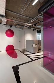 advertising agency office design. gallery of emg advertising agency vox architects 11 office interior designoffice design