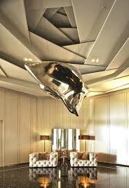 modern bedroom ceiling design ideas 2015. Simple 2015 Modern Ceiling Design Bedroom Ideas 2015 To S