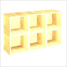 plastic storage cube target cube storage bins target cube storage cube organizer bins target cube storage