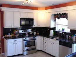 image of kitchen cabinet refinishing kit picture