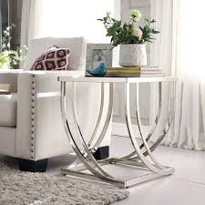 coffee table with matching end tables gold coffee table set end tables on crate and coffee table with matching end tables