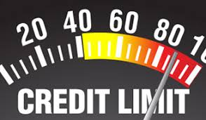 ask for a credit limit increase simply professional credit consultation how to get a 4 5 digit