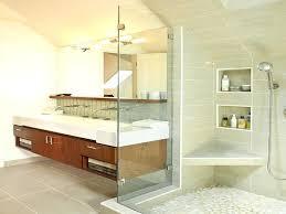 floating bathroom cabinets bathrooms bathroom cabinet traditional cabinets modern sink size black vanity corner washroom only floating bathroom cabinets