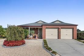 4 St George Park Drive, Kangaroo Flat VIC 3555