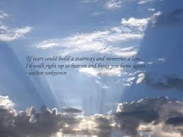 Quotes For Someone Who Passed Away Classy For The Love Of Baby Liam Favorite QuotesPoems