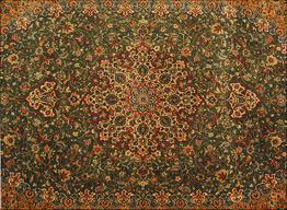most expensive berber carpet full size
