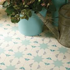 tile flooring designs. Perfect Tile View In Gallery Patterned Ceramic Tile With Tile Flooring Designs A