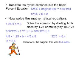now solve the mathematical equation 1 25 x b 8 b 6 4 solve the equation