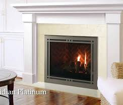 vermont castings gas fireplace s troubleshooting remote control majestic parts