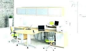 Home office for 2 Multiple Desk Desk For People Person Desk For Home Office Medium Size Of Double Desks Home Desk For People Desk For People Home Office Merrilldavidcom Desk For People Office Computer Desk Grey Office Furniture
