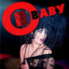 O Baby, Pt. 1 album by Siouxsie and the Banshees