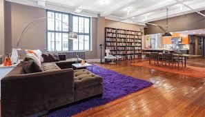 new york apartments rent short term. boutique-apartment-nomad-loft-new-york-city-001- new york apartments rent short term r