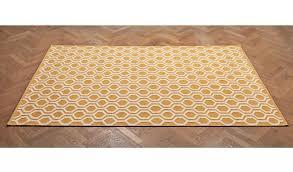 grey geometric rugs best rug 2018 by size handphone