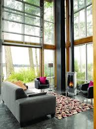 Living Room Pc Exterior Impressive Design
