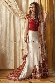 the 25 best indian wedding dresses ideas