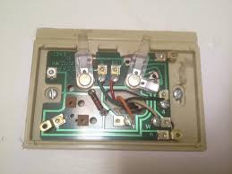 need help connecting honeywell wifi thermostat to vr800 gas valve white rodgers thermostat wiring 1f80-51 at White Rodgers Thermostat Wiring Diagram