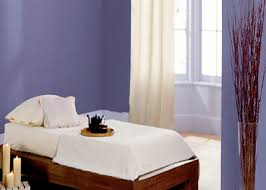 Small Picture simple behr violet bedroom wall painting designs Paint colors
