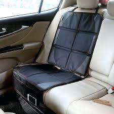 car seats car seat cover accessories cushion four seasons universal simple backrest free anti slip