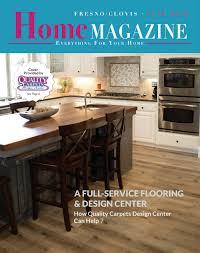 Quality Carpets Design Center Fresno June 2018 Web By Bakersfield Fresno Home Magazine