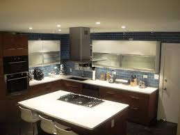 ... IKEA Kitchen Remodel Commercial ...