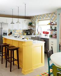 White Cabinets Grey Walls Kitchen Cabinet White Cabinets Grey Walls Small Kitchen Lounge
