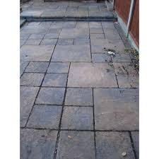 patio sealer available in 5 25 litre
