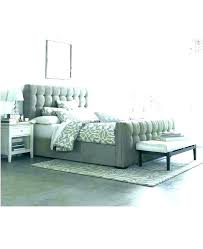 captivating bedroom furniture of closeout platform collection bed sets gorgeous on storage macys with upholstered including