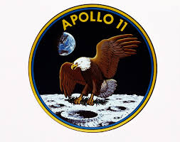 Nasa Mission Patch Design The Making Of The Apollo 11 Mission Patch Nasa