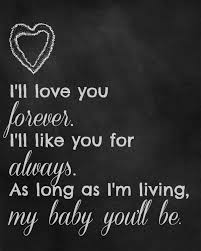 I Love My Children Quotes Inspiration Download I Love My Children Quotes Ryancowan Quotes