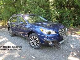 2018 subaru twilight blue. brilliant subaru 2017 subaru outback lapis blue for 2018 subaru twilight blue s