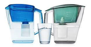 water filter. You Can Trust Our Unbiased Ratings On Water Filters. Filter F