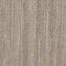 Berber Loop Carpet Flooring – Shaw REAL ACHIEVEMENT