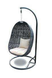 egg chair hanging outside hanging chairs nimbus wicker outdoor hanging basket chair hanging egg chair pier egg chair hanging