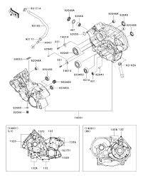 2008 kawasaki teryx wiring diagram pictures to pin on pinterest 2008 Kawasaki Teryx Wiring Diagram 2008 kawasaki teryx wiring diagram caroldoey 1200x1570 · kawasaki 2008 kawasaki teryx wiring diagram