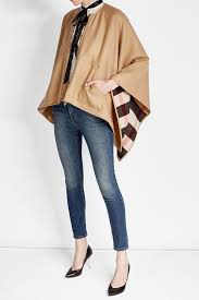 Burberry Quilted Jacket with Belt black women,burberry trench coat ... & ... Burberry Zipped Extra Fine Merino Wool Poncho camel women,burberry bags  online,Hot Sale Adamdwight.com