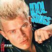 Idol Songs: 11 of the Best [Bonus Tracks]
