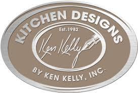 kitchen designs by ken kelly. pin it on pinterest. kitchen designs by ken kelly