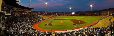 Monongalia County Ballpark West Virginia Athletics