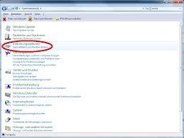 Windows Jans Blog