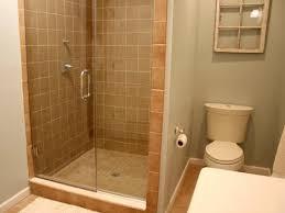Bathroom Upgrade Mesmerizing How To Upgrade A Master Bathroom HGTV